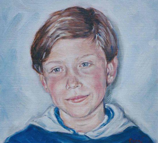 robin-2003-kinderen-portret-dioni-ten-busschen
