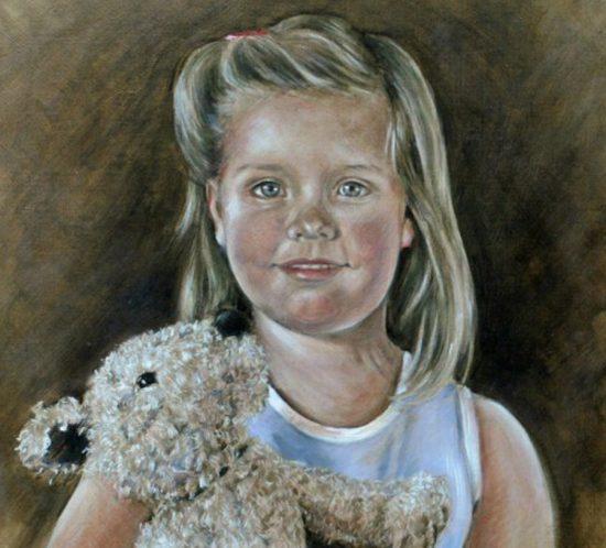 Roos-2007-kinderen-portret-Dioni-ten-Busschen-1