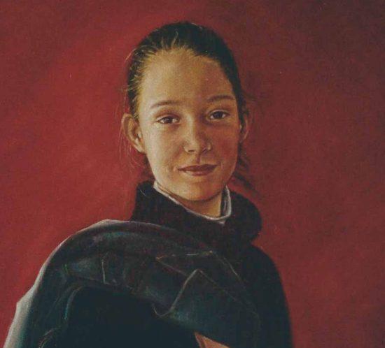 sarah-2001-kinderen-portret-dioni-ten-busschen-1