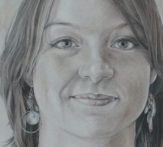 Saskia-kinderen-portret-Dioni-ten-Busschen 1