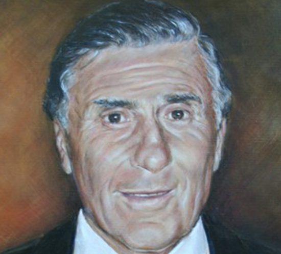 Sjaak Swart-volwassenen-portret-Dioni-ten-Busschen 1