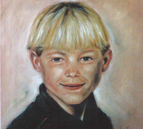 sjoerd-2000-kinderen-portret-dioni-ten-busschen-1