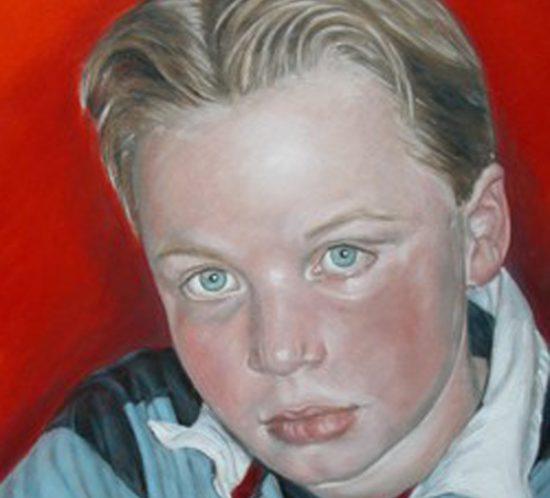 Sjors-kinderen-portret-Dioni-ten-Busschen 1
