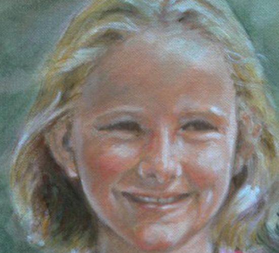Sophie-kinderen-portret-Dioni-ten-Busschen 1