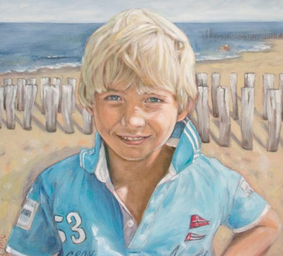 Taco-kinderen-portret-Dioni-ten-Busschen-1