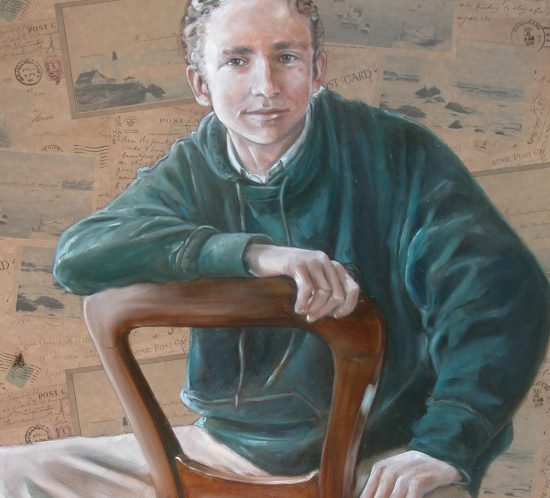 thomas-kinderen-portret-dioni-ten-busschen-1