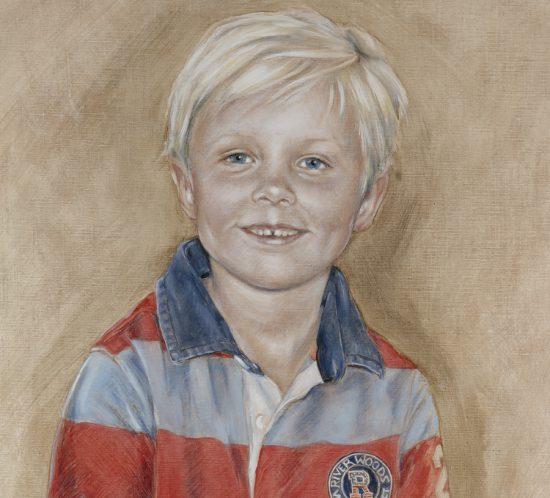 Ties-2006-kinderen-portret-Dioni-ten-Busschen-1