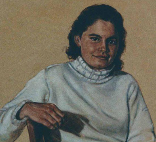 valentine-2000-kinderen-portret-dioni-ten-busschen-1
