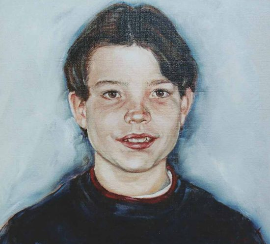varik-2003-kinderen-portret-dioni-ten-busschen-1