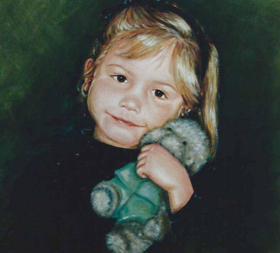 vivienne-1999-kinderen-portret-dioni-ten-busschen-1