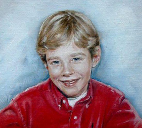 Ward-kinderen-portret-Dioni-ten-Busschen-1