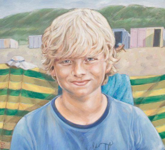 Wisse-kinderen-portret-Dioni-ten-Busschen-1