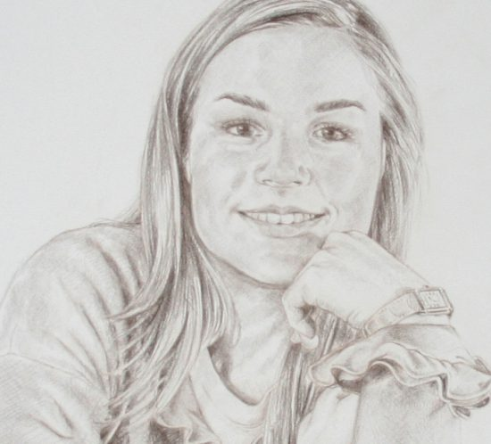 emma 2007-volwassenen-portret-Dioni-ten-Busschen-1