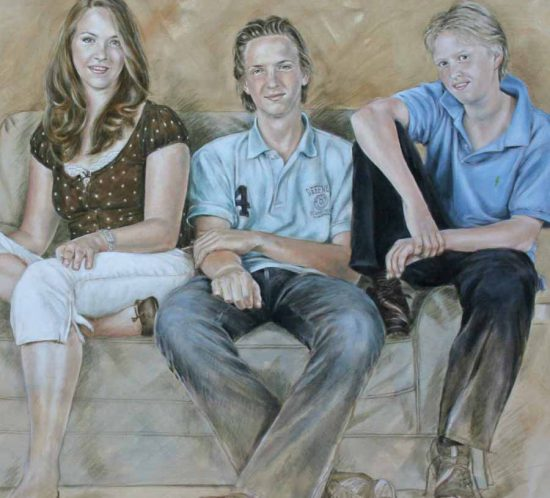 familie tervoort-kinderen-portret-Dioni-ten-Busschen-1