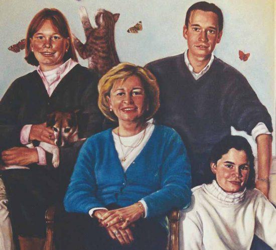 familie-van-vuuren-2000-volwassen-portret-dioni-ten-busschen-1