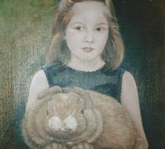 floor-1999-kinderen-portret-dioni-ten-busschen-1