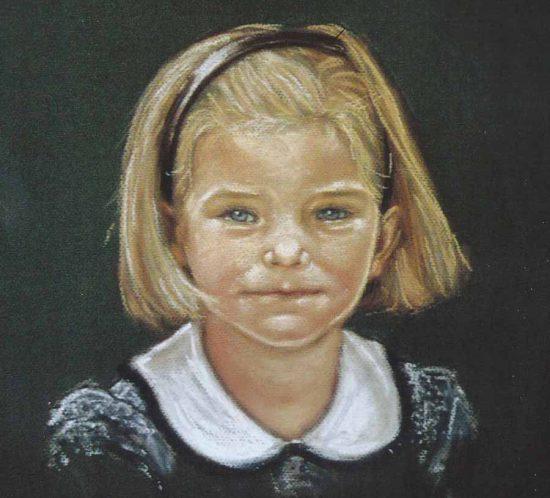liselot-2000-kindren-portret-dioni-ten-busschen-1