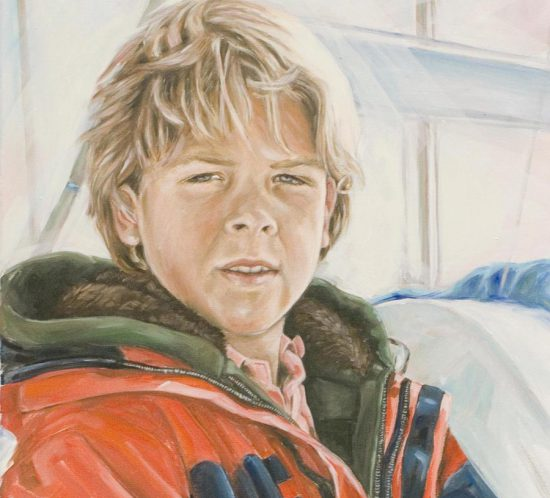 scipio-2010-kinderen-portret-Dioni-ten-Busschen-1
