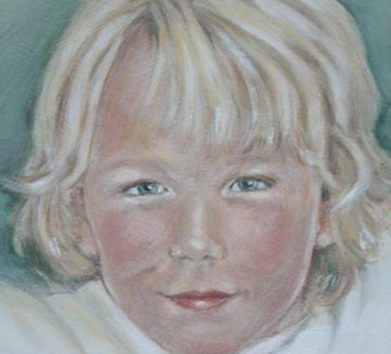 stichting de Nees-kinder-portret-Dioni-ten-Busschen 1