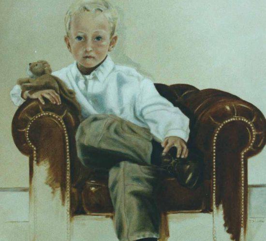 tim-2000-kinderen-portret-dioni-ten-busschen-1